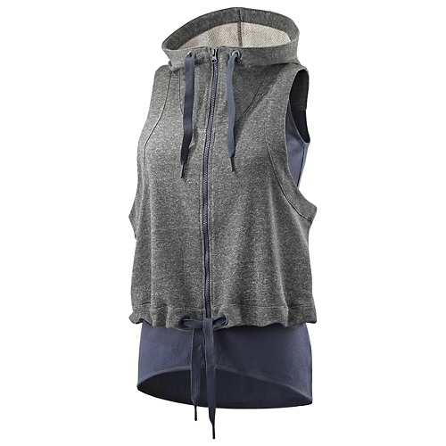 Adidas Stella McCartney Gilet