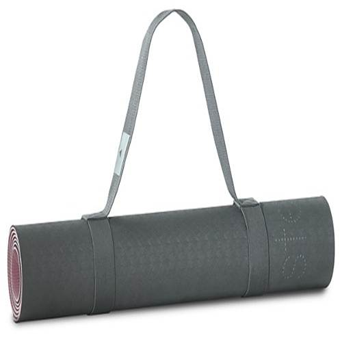 Stella McCartney for Adidas yoga mat