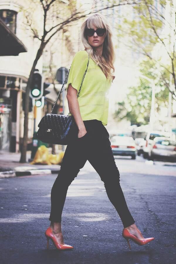 brandslut_woolworths_fashionconvo2