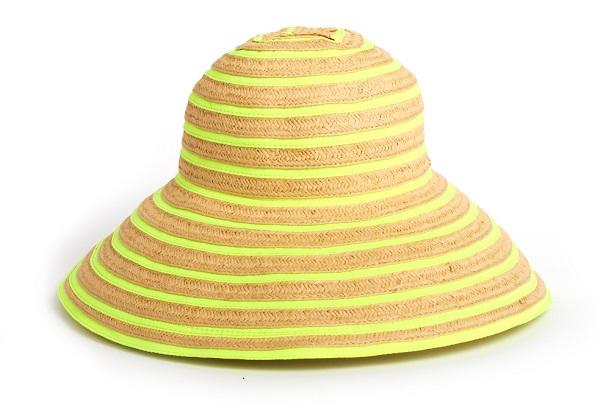 Gelato hat