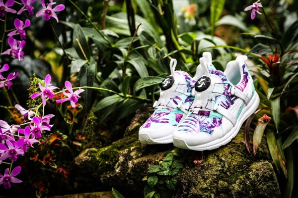 PUMA-Disc-Tropicalia-Pack-07