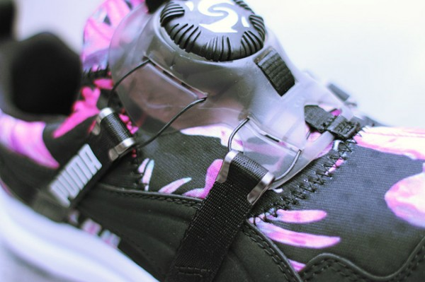 puma-disc-tropicalia-black-3