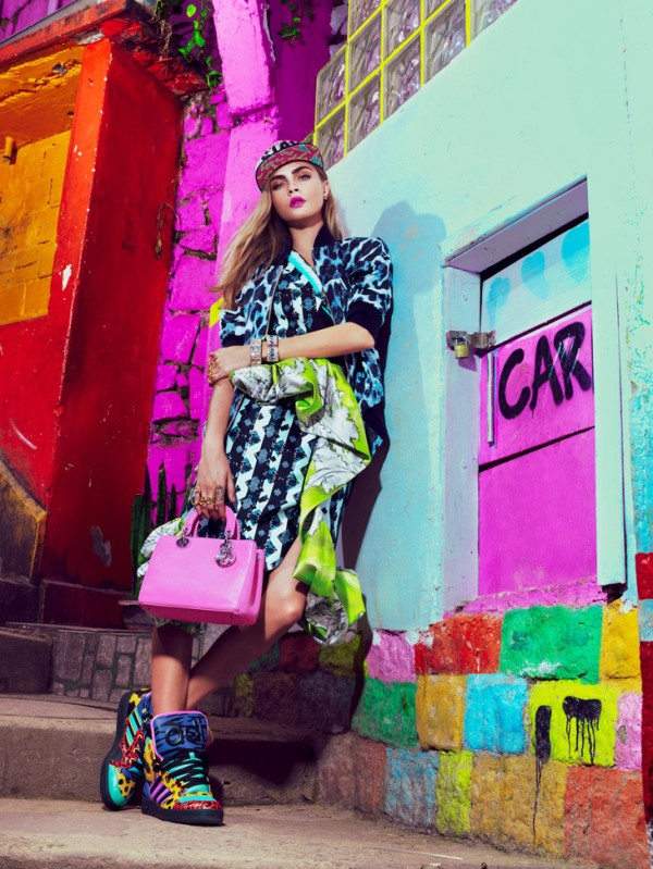 Cara-Delevingne-Vogue-Brazil-Jacques-Dequeker-02