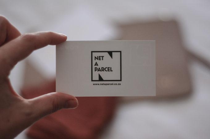 Brandslut_Net A Parcel_-9