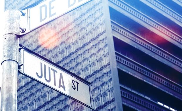 70 Juta Homepage