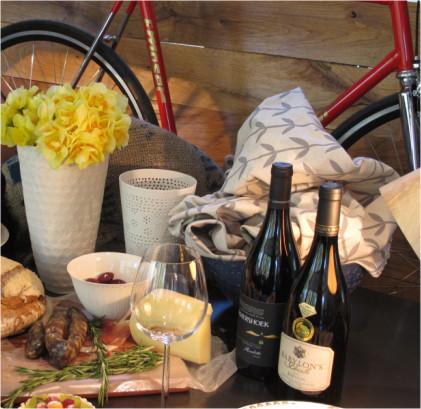 Food Wine Design Fair1