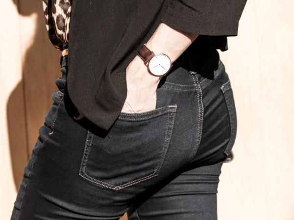 GAP_StyldBy_Brandslut_LeggingJeans_October-35