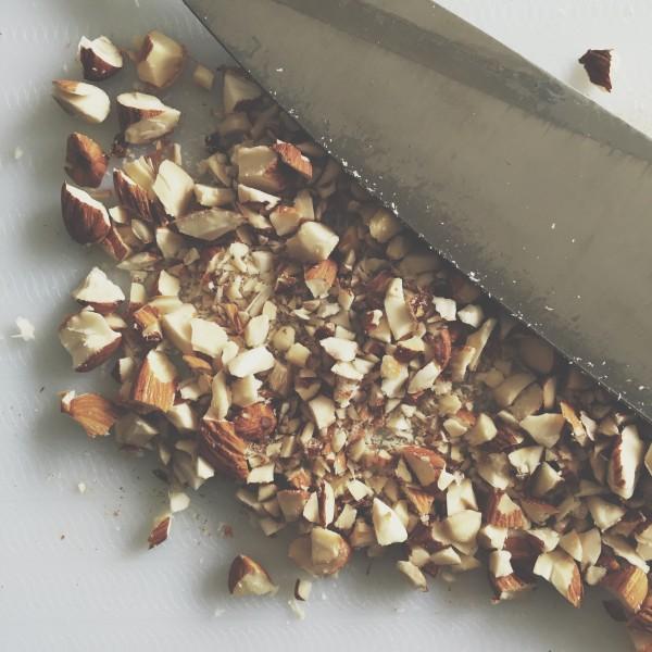 Brandslut's Decadent Chocolate Macadamia Nut Cups 3
