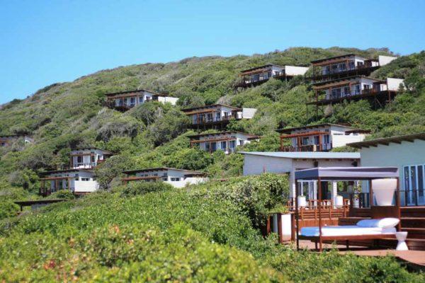 Brandslut White Pearl Resort Mozambique 13