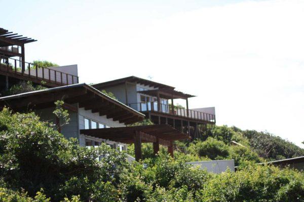 Brandslut White Pearl Resort Mozambique 22