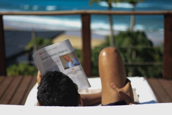 Brandslut White Pearl Resort Mozambique 23