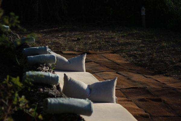 Brandslut White Pearl Resort Mozambique 25