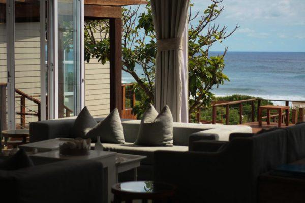 Brandslut White Pearl Resort Mozambique 33