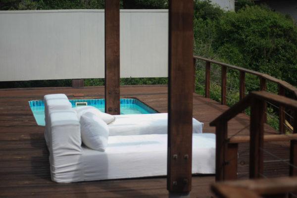 Brandslut White Pearl Resort Mozambique 60