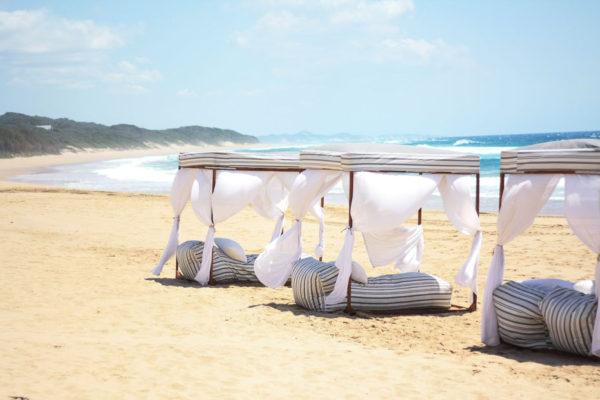 Brandslut White Pearl Resort Mozambique 66