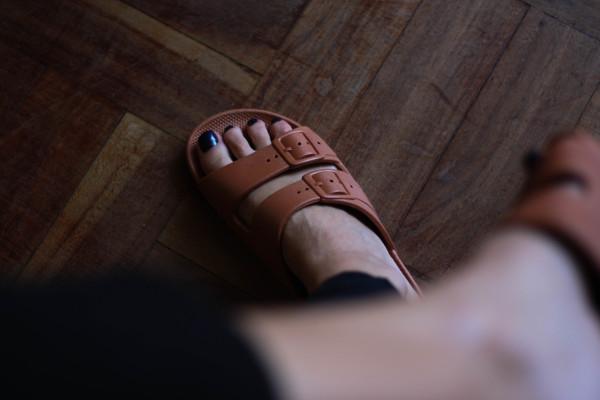 Brandslut_WalkMoses_Slippers-8