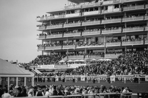 Brandslut_Investec Epsom Derby 2016-16