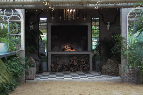 Brandslut Dirt Therapy Plettenberg Bay Blog 19