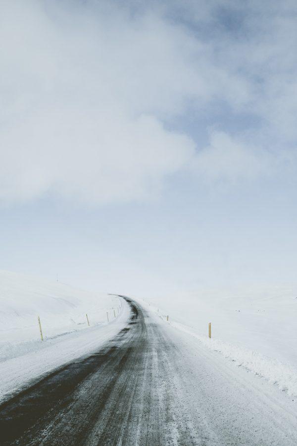 Brandslut An Adventure in Iceland 11 2