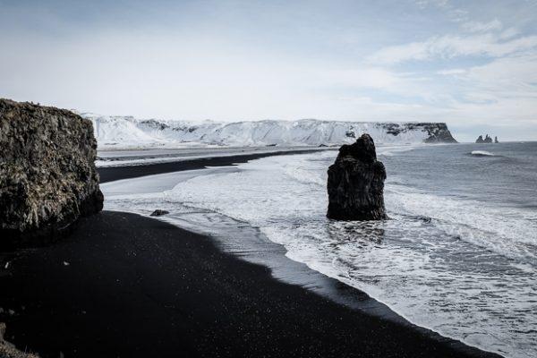 Brandslut An Adventure in Iceland 12 1