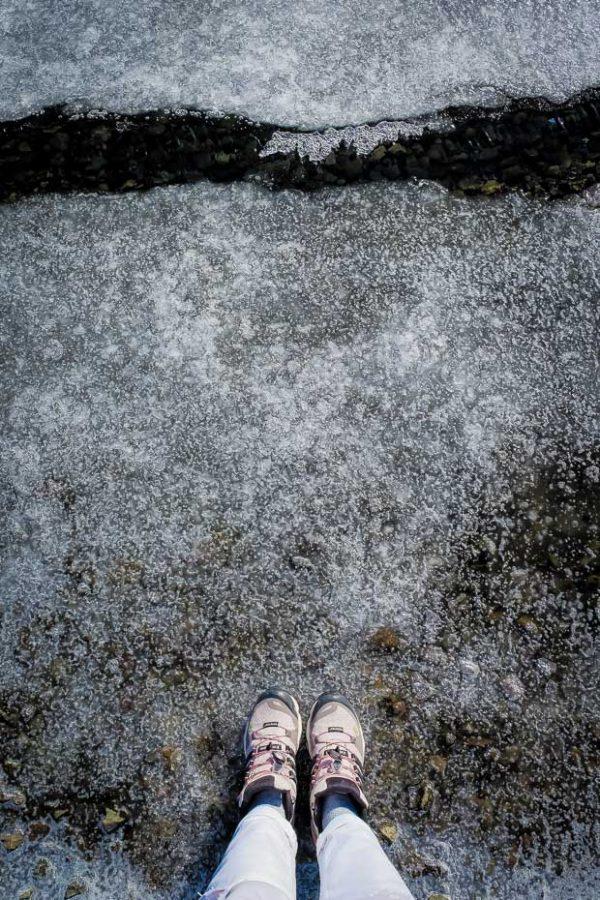 Brandslut An Adventure in Iceland 13 2