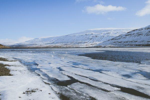 Brandslut An Adventure in Iceland 13 3