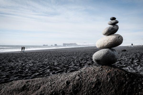 Brandslut An Adventure in Iceland 14 1
