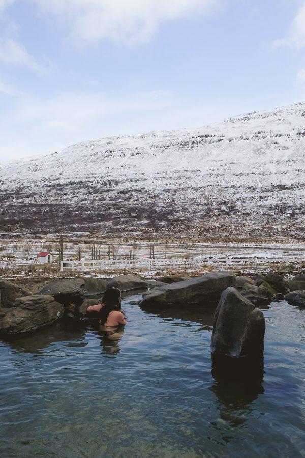 Brandslut An Adventure in Iceland 14 2