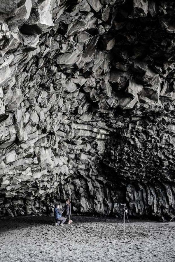 Brandslut An Adventure in Iceland 14