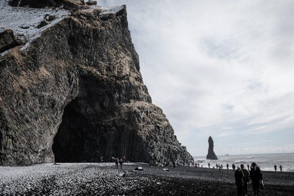 Brandslut An Adventure in Iceland 15 1