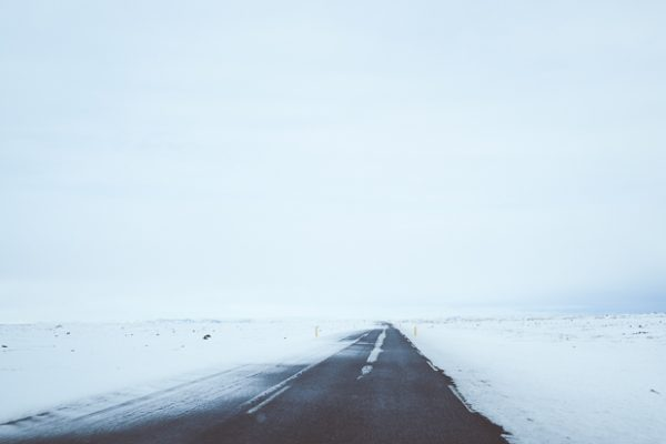 Brandslut An Adventure in Iceland 16 1