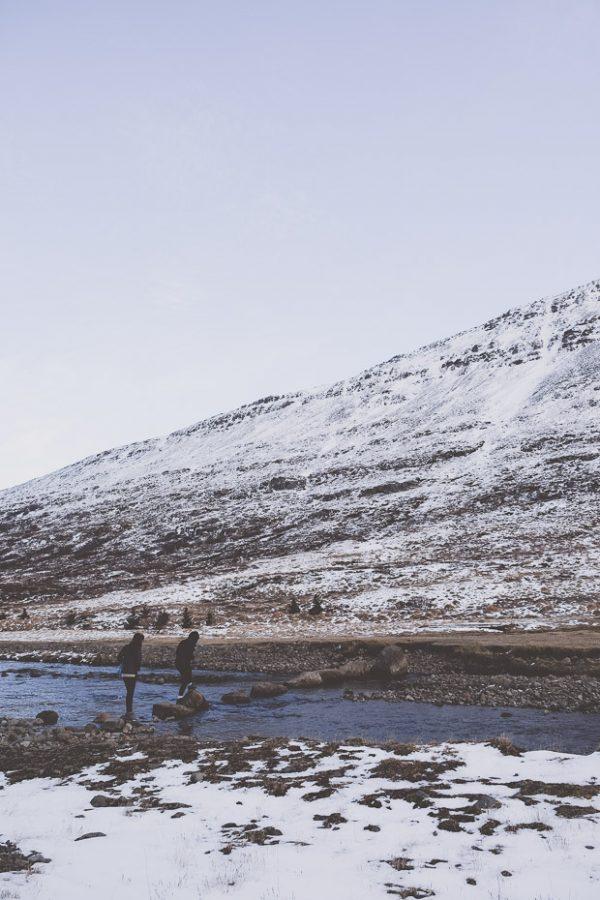 Brandslut An Adventure in Iceland 16 2