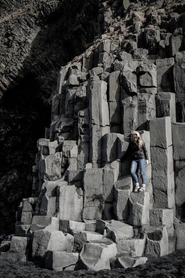 Brandslut An Adventure in Iceland 16