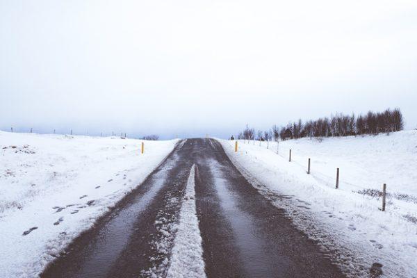 Brandslut An Adventure in Iceland 17 1