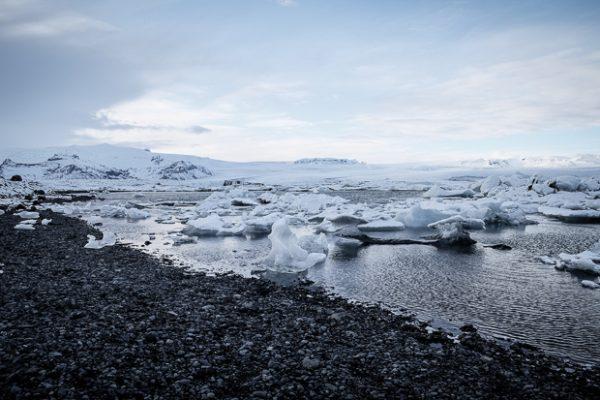 Brandslut An Adventure in Iceland 19 1