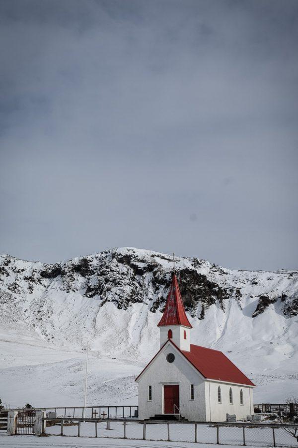 Brandslut An Adventure in Iceland 19