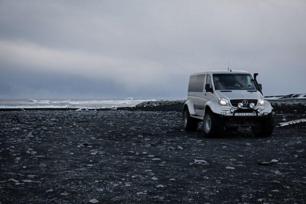 Brandslut An Adventure in Iceland 20 1