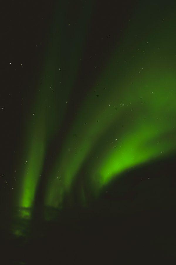 Brandslut An Adventure in Iceland 22 2