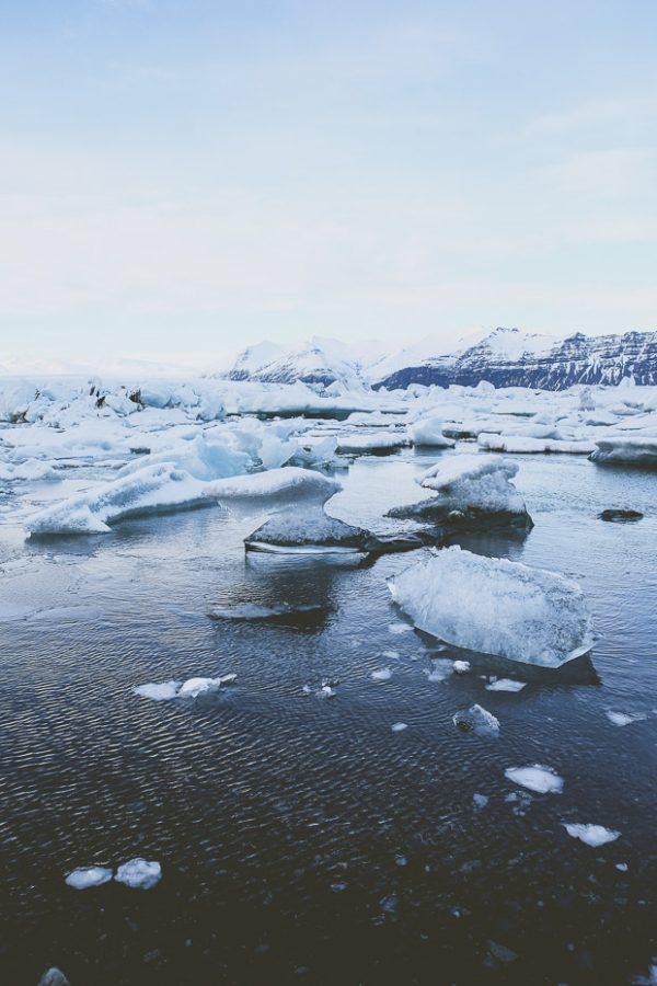 Brandslut An Adventure in Iceland 23