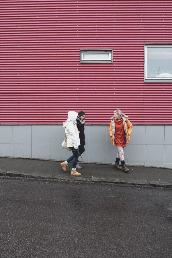 Brandslut An Adventure in Iceland 25 2