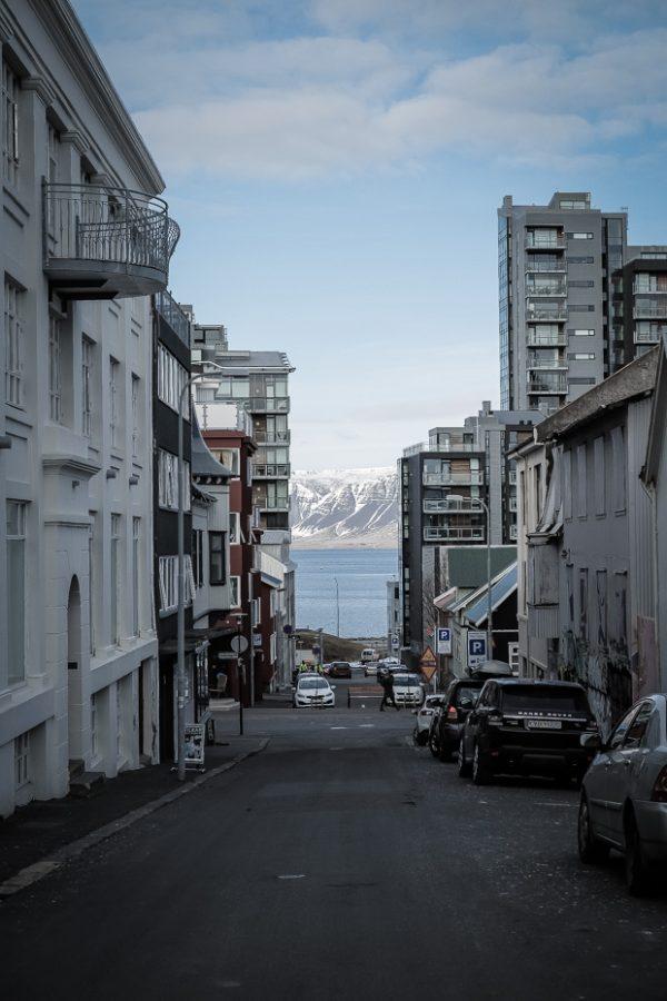 Brandslut An Adventure in Iceland 26 2