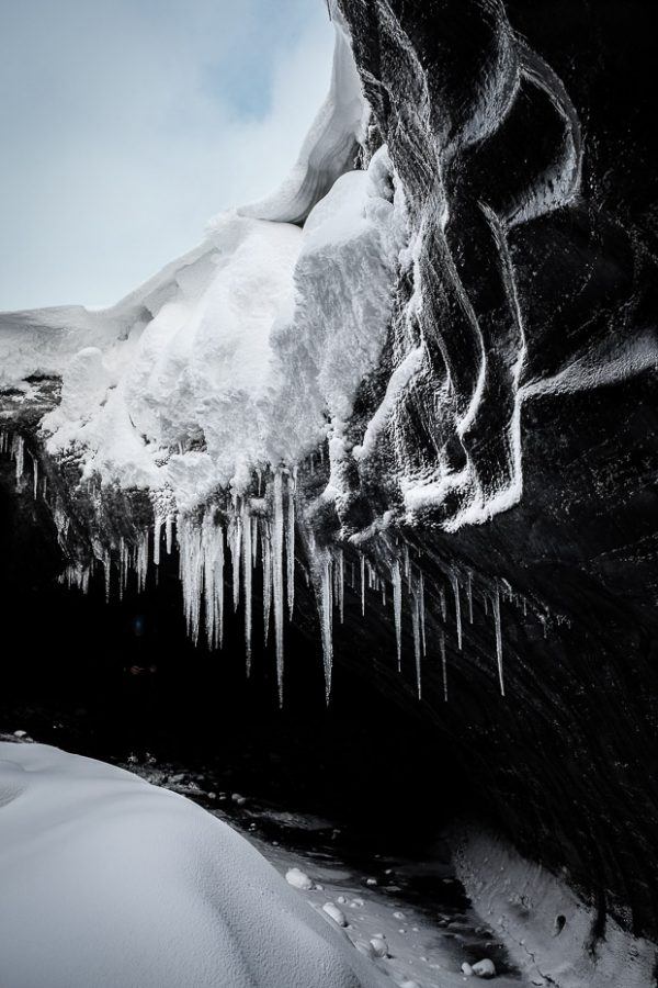 Brandslut An Adventure in Iceland 27