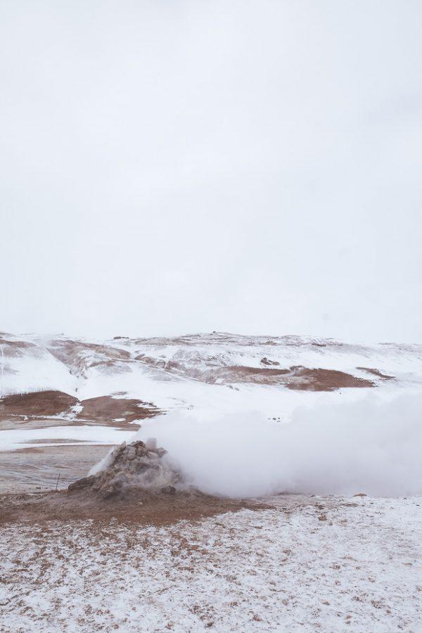 Brandslut An Adventure in Iceland 3 2