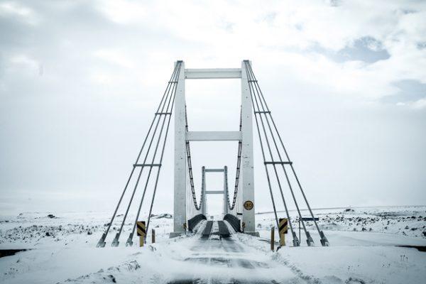 Brandslut An Adventure in Iceland 3 3