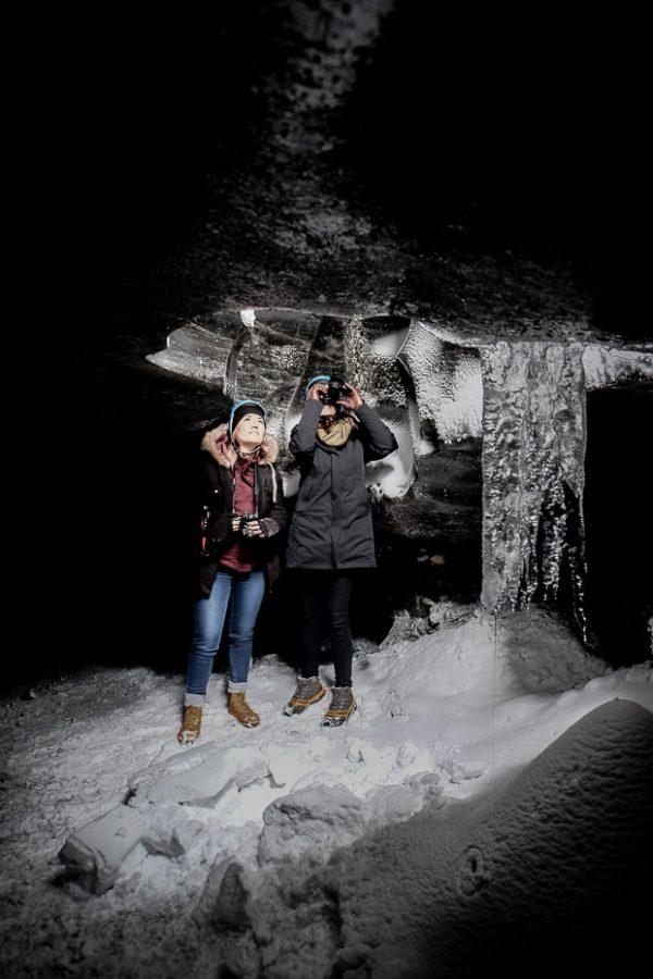 Brandslut An Adventure in Iceland 30