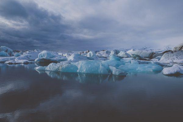 Brandslut An Adventure in Iceland 32 1