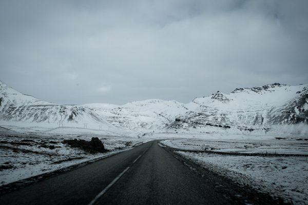 Brandslut An Adventure in Iceland 35 1