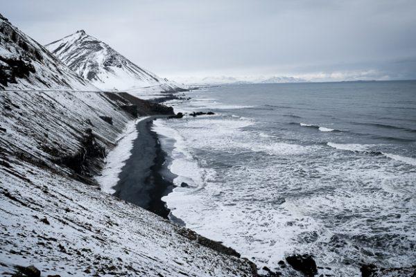 Brandslut An Adventure in Iceland 36 1