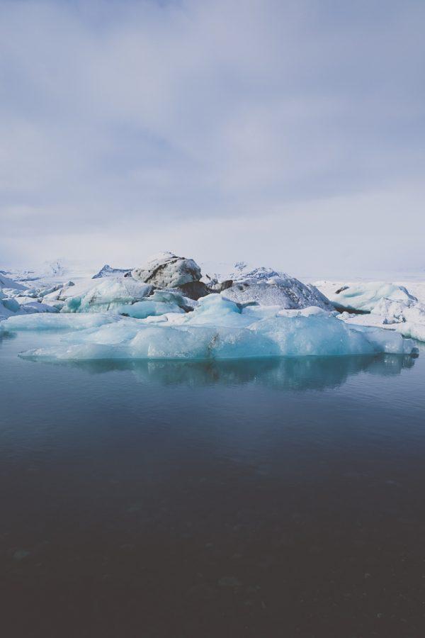 Brandslut An Adventure in Iceland 38