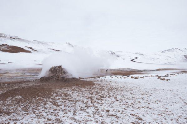 Brandslut An Adventure in Iceland 4 3